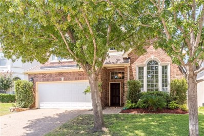 1408 Clearwater Court, Grapevine, TX 76051 - MLS#: 13896564