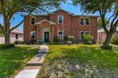 1211 Starpoint Lane, Wylie, TX 75098 - MLS#: 13896681