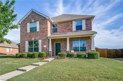 103 Shadybrook Drive, Wylie, TX 75098 - MLS#: 13896701