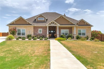 2259 Rosedown Court, Cleburne, TX 76033 - MLS#: 13896708