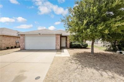 5021 Village Stone Court, Fort Worth, TX 76179 - MLS#: 13896825