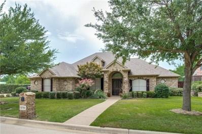 6720 Ridge Estates Court, Arlington, TX 76001 - MLS#: 13896892
