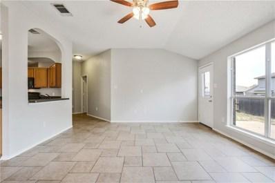 8716 Granite Path, Fort Worth, TX 76244 - MLS#: 13896918