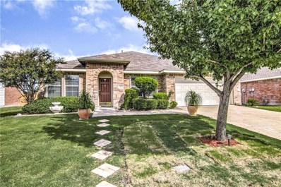 204 Independence Trail, Forney, TX 75126 - MLS#: 13897007