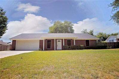 920 S Jefferson Street S, Pilot Point, TX 76258 - MLS#: 13897015