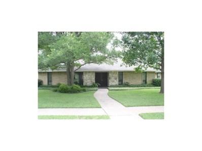 12508 Cedar Bend Drive, Dallas, TX 75244 - MLS#: 13897030