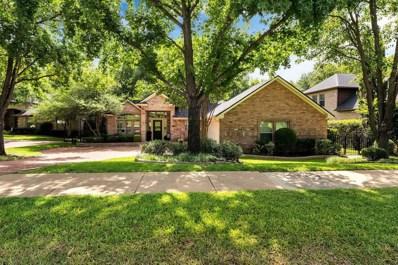 2016 Winding Creek Boulevard, Flower Mound, TX 75022 - MLS#: 13897034