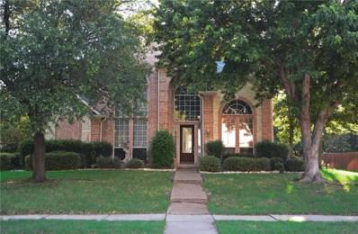 1918 Cresson Drive, Southlake, TX 76092 - MLS#: 13897058