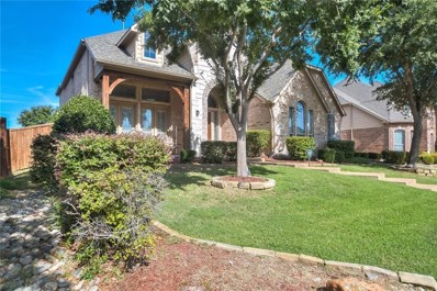 4473 Fairway Drive, Carrollton, TX 75010 - MLS#: 13897102