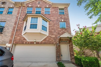 2669 Chambers Drive, Lewisville, TX 75067 - MLS#: 13897162