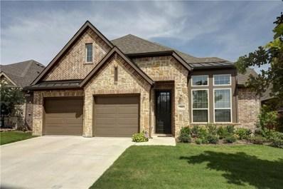 704 Spring Falls Drive, McKinney, TX 75071 - MLS#: 13897186
