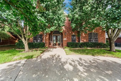 3828 Oxbow Creek Lane, Plano, TX 75074 - MLS#: 13897198