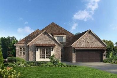 162 Freesia Drive, Flower Mound, TX 75028 - #: 13897209