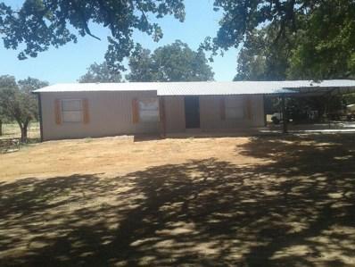 651 Stonegate Drive, Paradise, TX 76073 - MLS#: 13897219