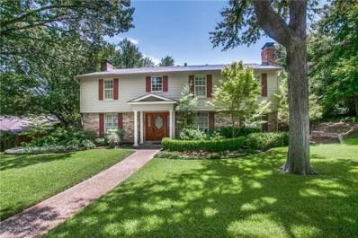303 Stonebridge Drive, Richardson, TX 75080 - MLS#: 13897276