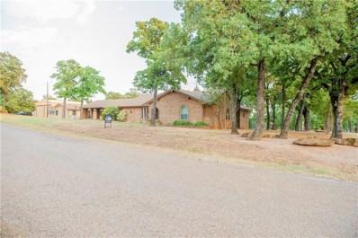 6000 Baker Ln, Alvarado, TX 76009 - MLS#: 13897346