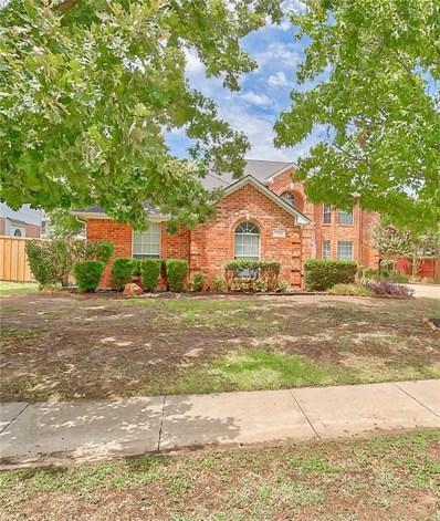 1525 Creekview Drive, Keller, TX 76248 - MLS#: 13897447