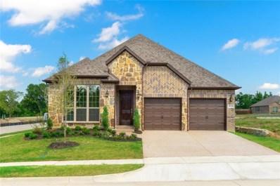4048 Crowe Lane, McKinney, TX 75071 - MLS#: 13897448