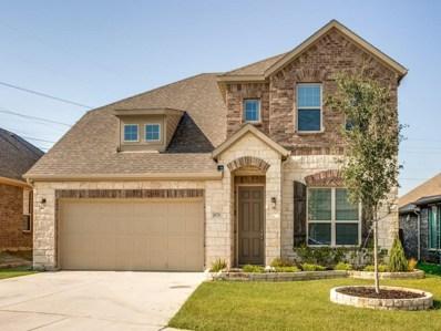 4720 Council Bluffs Drive, Fort Worth, TX 76262 - MLS#: 13897449