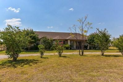 8116 Raintree Court, Alvarado, TX 76009 - MLS#: 13897522