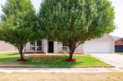 509 Dominick Court, Azle, TX 76020 - MLS#: 13897524