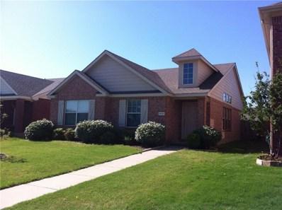 9020 Eastwood Avenue, Cross Roads, TX 76227 - MLS#: 13897626
