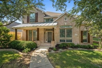 2462 Thorntree Drive, Frisco, TX 75033 - MLS#: 13897633
