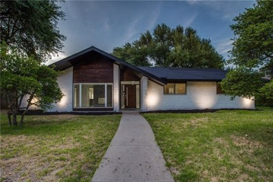 3339 Citation Drive, Dallas, TX 75229 - MLS#: 13897683