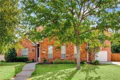 7916 Sawgrass Drive, McKinney, TX 75072 - MLS#: 13897764