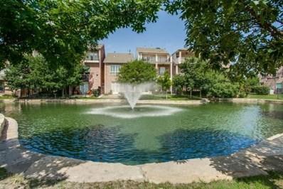 18205 Frankford Lakes Circle, Dallas, TX 75252 - MLS#: 13897817