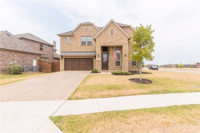 9100 Brownwood Avenue, Lantana, TX 76226 - MLS#: 13897911