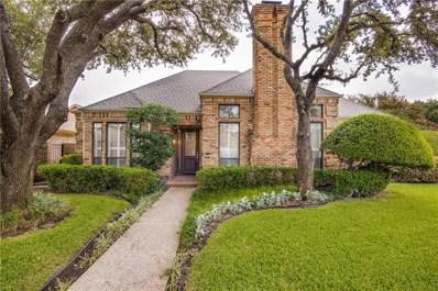 6029 Still Forest Drive, Dallas, TX 75252 - MLS#: 13897992