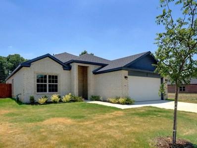 336 E Pecan Street E, Hurst, TX 76053 - MLS#: 13898111