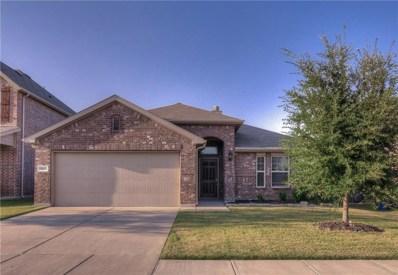 11820 Hamptonbrook Drive, McKinney, TX 75071 - MLS#: 13898234