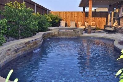 1621 Audubon Court, Carrollton, TX 75010 - MLS#: 13898237