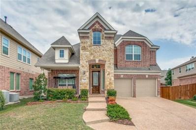 925 Auburn Court, Savannah, TX 76227 - MLS#: 13898283