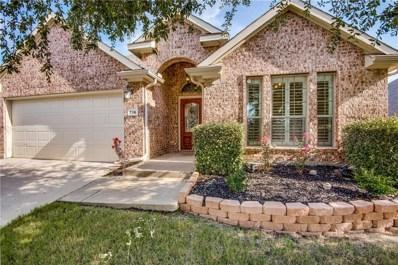 716 Hardwood Drive, McKinney, TX 75069 - MLS#: 13898335