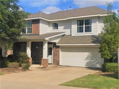 1026 Sagebrush Trail, Duncanville, TX 75137 - MLS#: 13898352