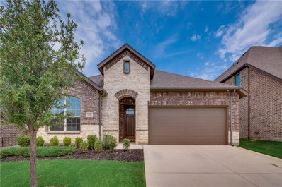 15448 Bluffdale Drive, Fort Worth, TX 76262 - MLS#: 13898378