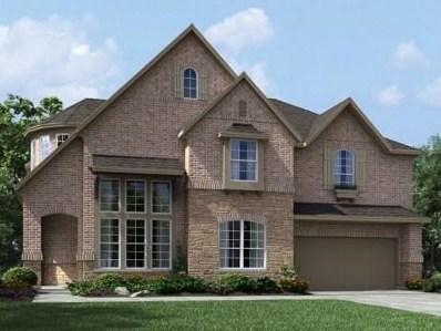 3800 Applewood Lane, Northlake, TX 76262 - MLS#: 13898396