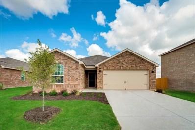 1811 Hot Springs Way, Princeton, TX 75407 - MLS#: 13898415