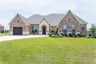 517 Limmerhill Drive, Rockwall, TX 75087 - MLS#: 13898424