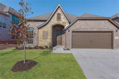 11712 Wax Myrtle Trail, Fort Worth, TX 76108 - MLS#: 13898443