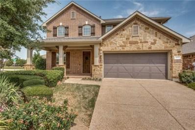 1692 Audubon Court, Carrollton, TX 75010 - MLS#: 13898461