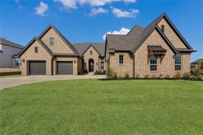 2250 Fossett Drive, Flower Mound, TX 75028 - MLS#: 13898475