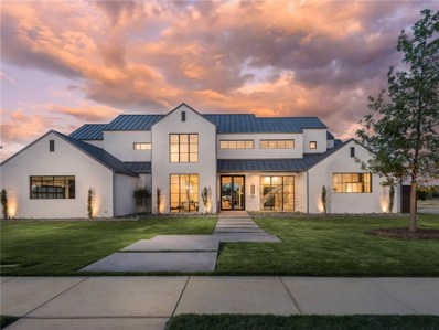 426 Sunrise Ridge Drive, Heath, TX 75032 - MLS#: 13898479
