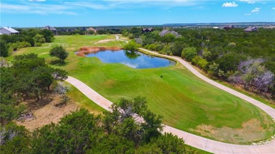145 Oyster Bay Drive, Possum Kingdom Lake, TX 76449 - #: 13898524