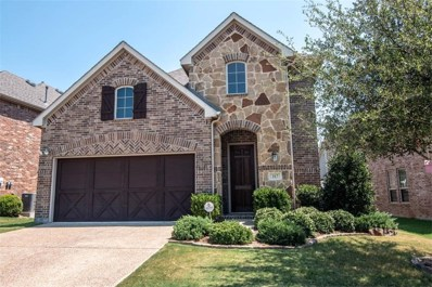 317 Chester Drive, Lewisville, TX 75056 - MLS#: 13898533