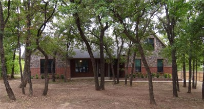 114 Oak Hills Court, Paradise, TX 76073 - MLS#: 13898608