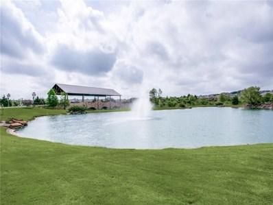 1704 Imperial Springs Drive, Keller, TX 76248 - MLS#: 13898703